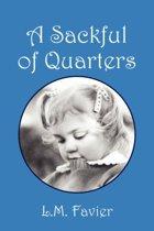 A Sackful Of Quarters