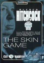 Skin Game (dvd)