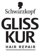 Gliss Kur Haarlak aanbiedingen vanaf 30% korting