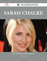 Sarah Chalke 95 Success Facts - Everything you need to know about Sarah Chalke