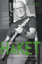 Alfons Haket