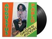 Original Rockers (Deluxe Expanded E (LP)