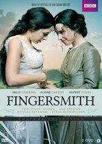 Fingersmith (Costume Collection)
