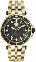 Versace Mod. VEAK00618 - Horloge