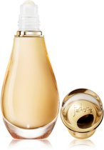 Dior J'adore - 20 ml - eau de parfum roller-pearl - damesparfum