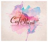 Various - Cafe Ibiza Volume 17
