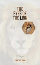 The Eyes of the Lion
