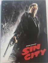 Frank Miller's - Sin City (Slipcase Editie)