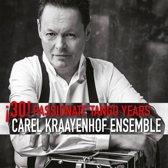 30! Passionate Tango Years