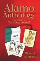 Alamo Anthology