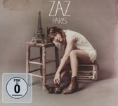 Paris (Collector CD + DVD)