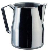 Bar Professional - Melk-opschuim Kan RVS 75 CL - OP = OP