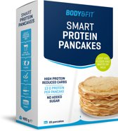 Body & Fit Smart Protein Pannenkoekenmix - 400 gram - original