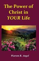 The Power of Christ in Your Life