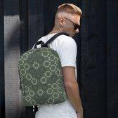 Label 1401 Backpack