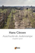 Auschwitz-de Judenrampe