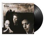 Low Symphony -Hq-