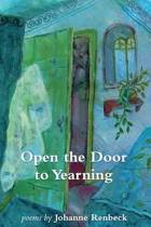 Open the Door to Yearning