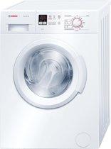 Bosch WAB28160NL - Serie 2 - Wasmachine