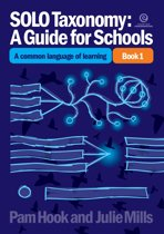 SOLO Taxonomy: A Guide for Schools Bk 1