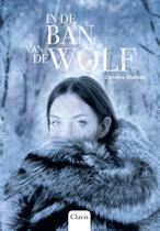 In de ban van de wolf - In de ban van de wolf
