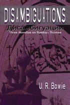 Disambiguations