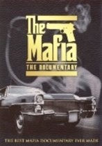 Most Wanted THE MAFIA DOCUMENTARY