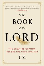 The Book of the Lord