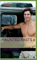 Haunted Pasts 2