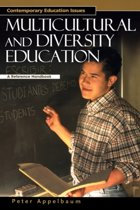 Multicultural and Diversity Education
