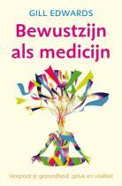 Bewustzijn als medicijn