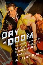 Day of Doom