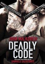 Deadly Code (dvd)