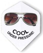 Unicorn Core Flight - Cool Under Pressure