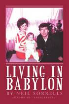 Living in Babylon