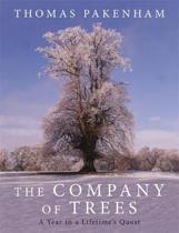 The Company of Trees