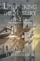 Unlocking the Mystery of You