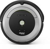iRobot® Roomba® 680 - Robotstofzuiger