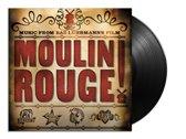 Moulin Rouge (LP)
