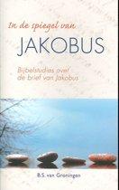 Groningen, In de spiegel van jakobus
