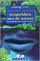Gesprekken met de natuur