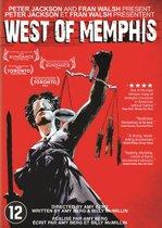 WEST OF MEMPHIS (dvd)