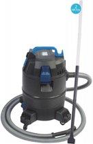 Aquaforte Vijverstofzuiger