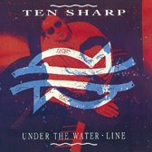 Under The Water-Line