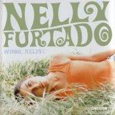 Whoa, Nelly! - Spec.Version
