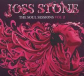 The Soul Sessions Volume 2 (Deluxe Edition)