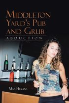 Middleton Yard's Pub and Grub