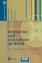 Animation Und Interaktion Im WWW