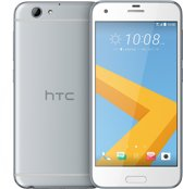 HTC One A9S 4G Zilver