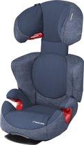 Maxi Cosi Rodi Air Protect Autostoel - Nomad Blue